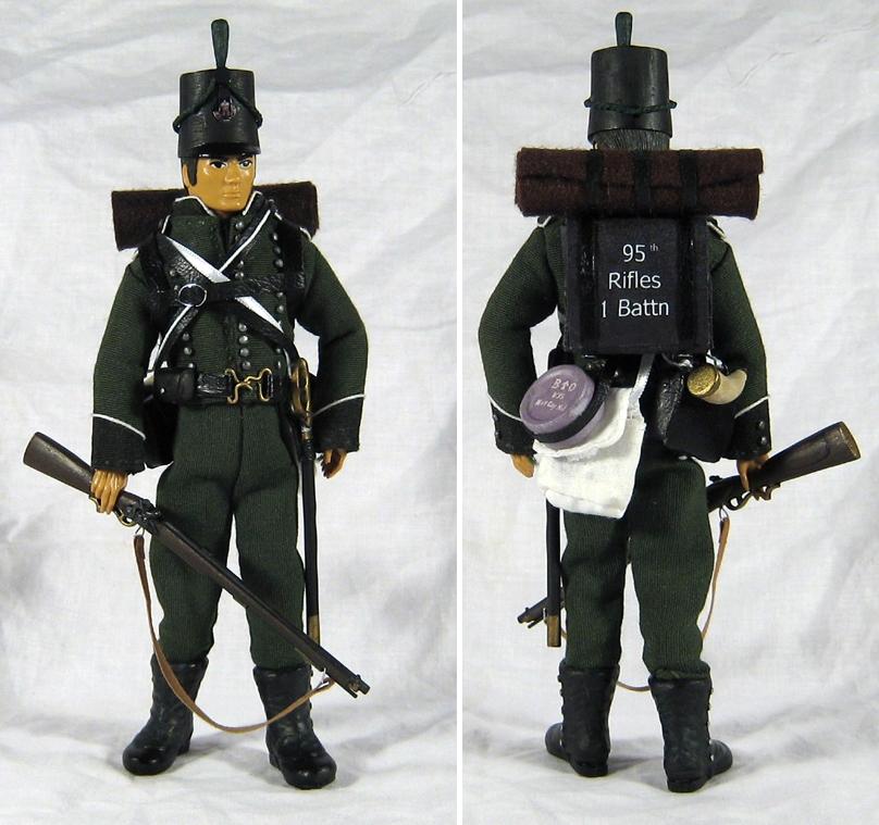 soldado_20del_2095th_20regimiento_20britanico_20de_20rifles_20_2895th_20rifleman_29