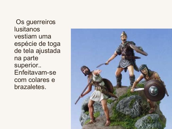 presentation1viriato1_27_728