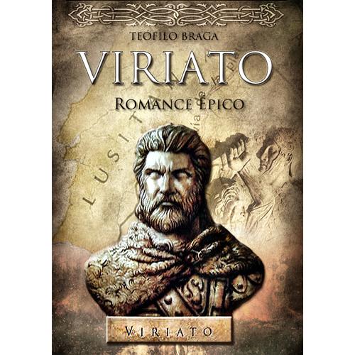 viriato_capa60