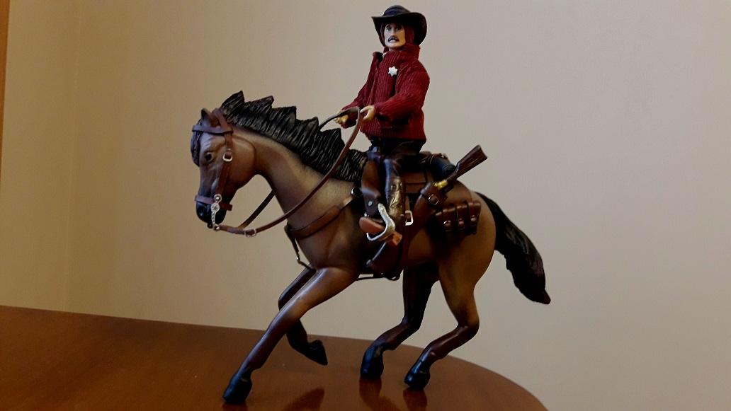 caballo_cachi_2