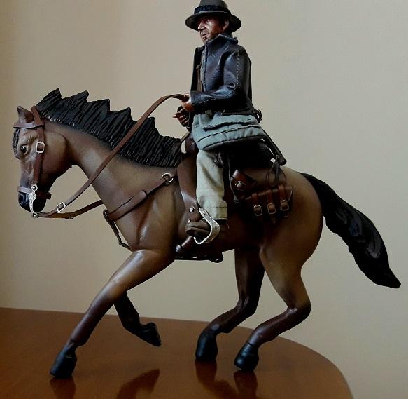 caballo_indiana