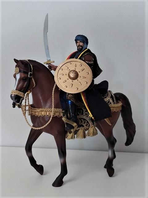 guerrero_arabe_1