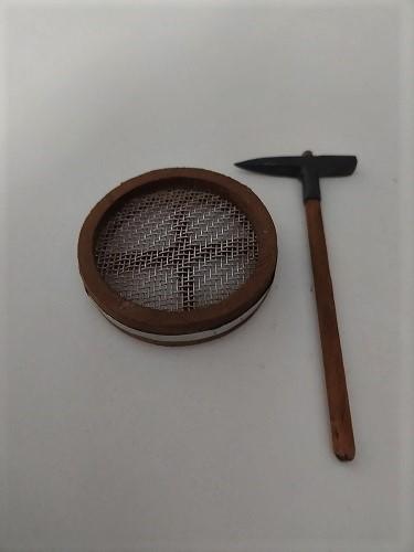 herramientas_1