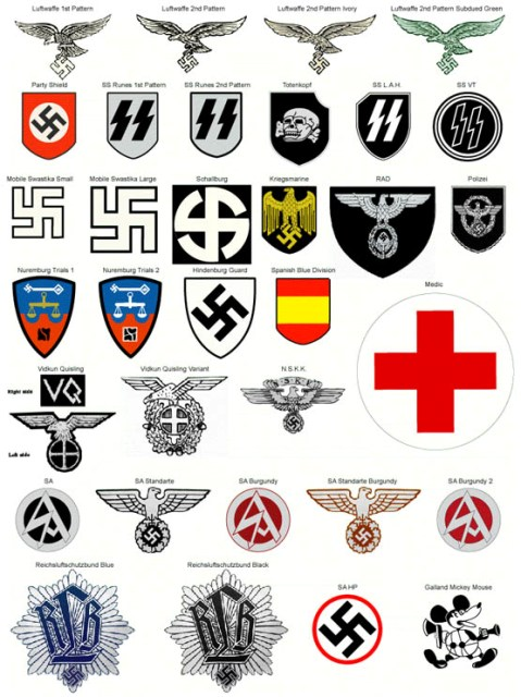 german_decals_1
