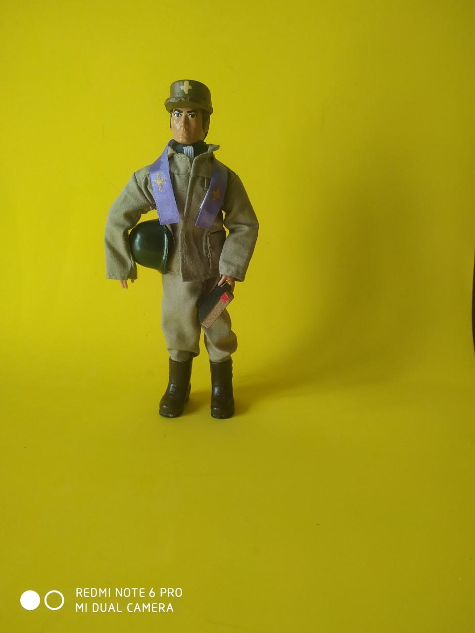 capellan_militar