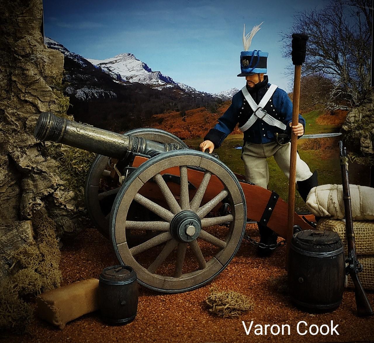 artilleria_napoleon_1