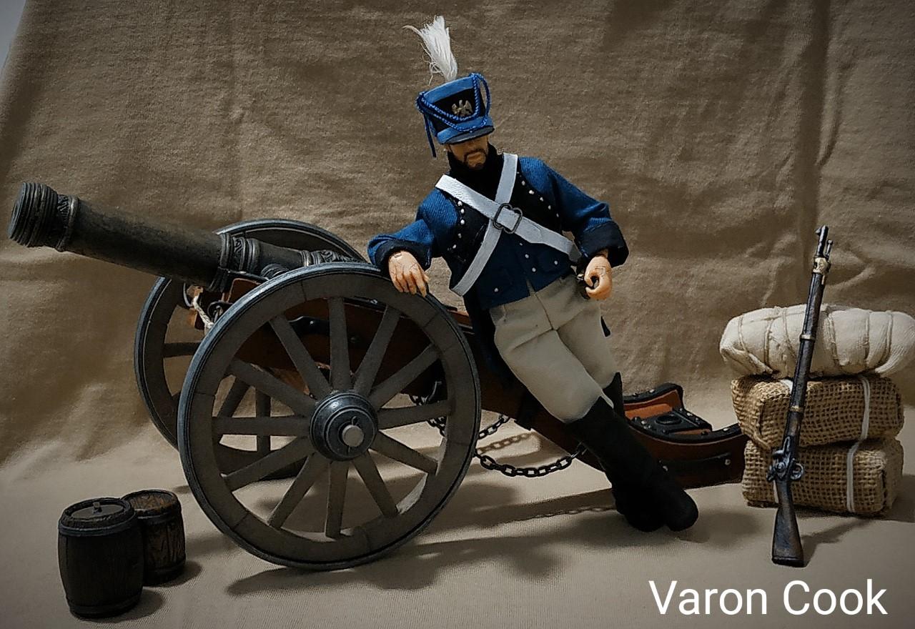 artilleria_napoleon_3