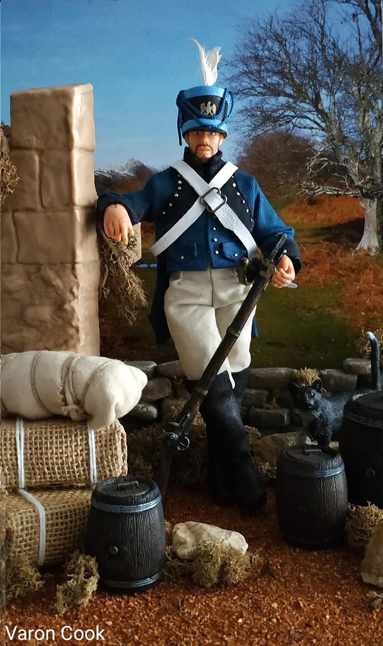 artilleria_napoleon_4