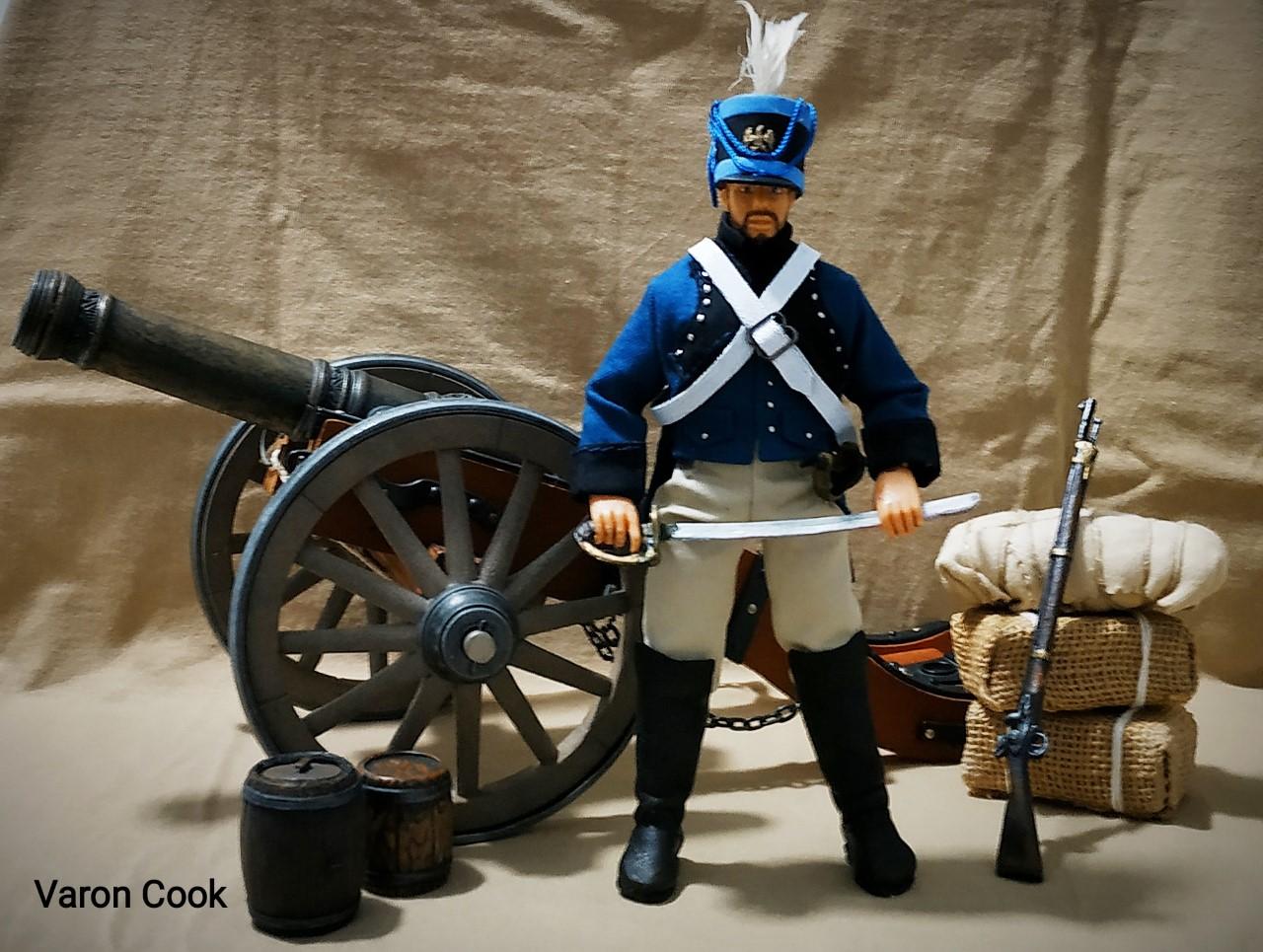artilleria_napoleon_5