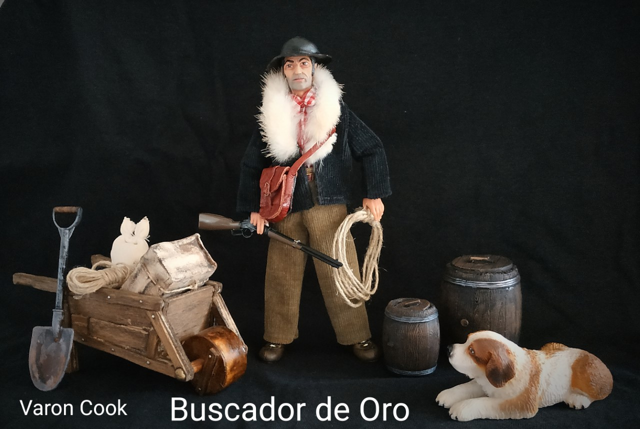 buscadoro_oro_diorama_3