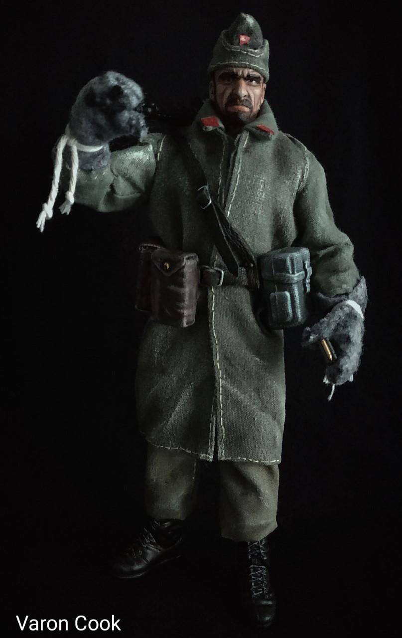 francotirador_sovietico_2