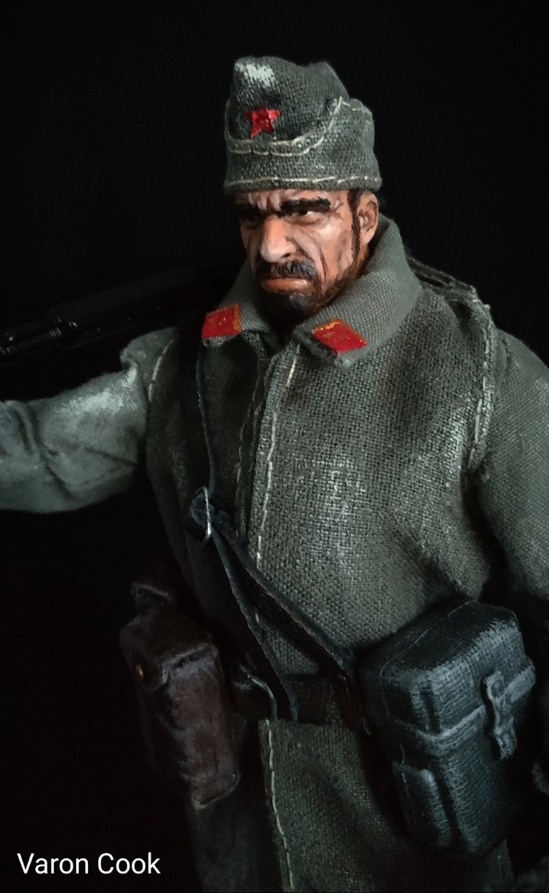francotirador_sovietico_3
