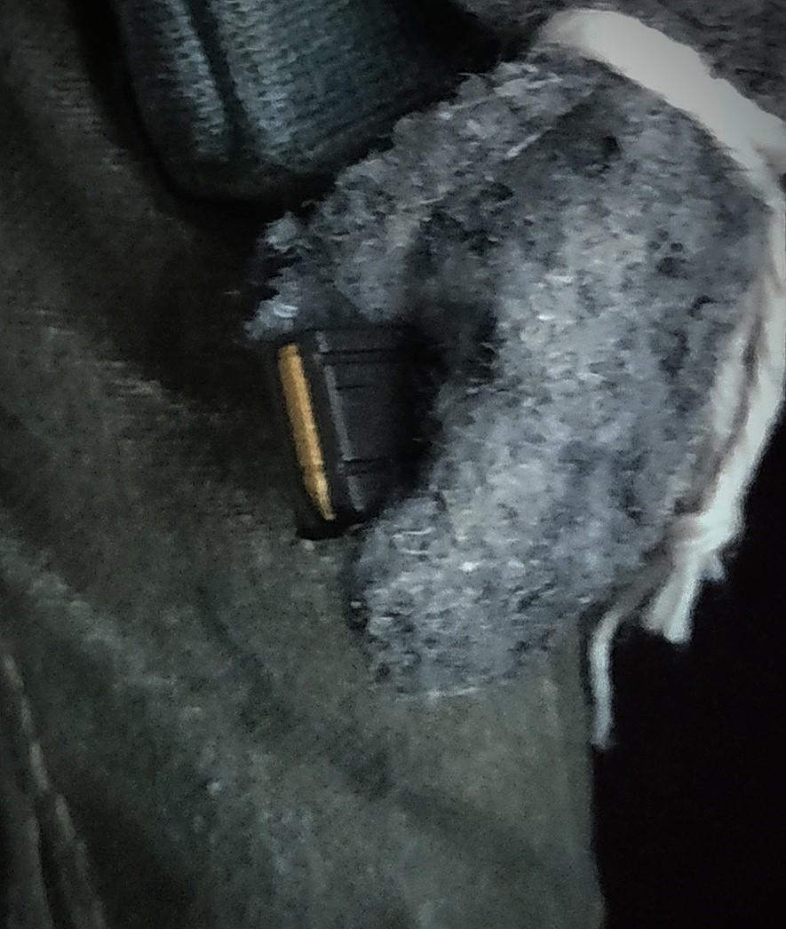 francotirador_sovietico_4