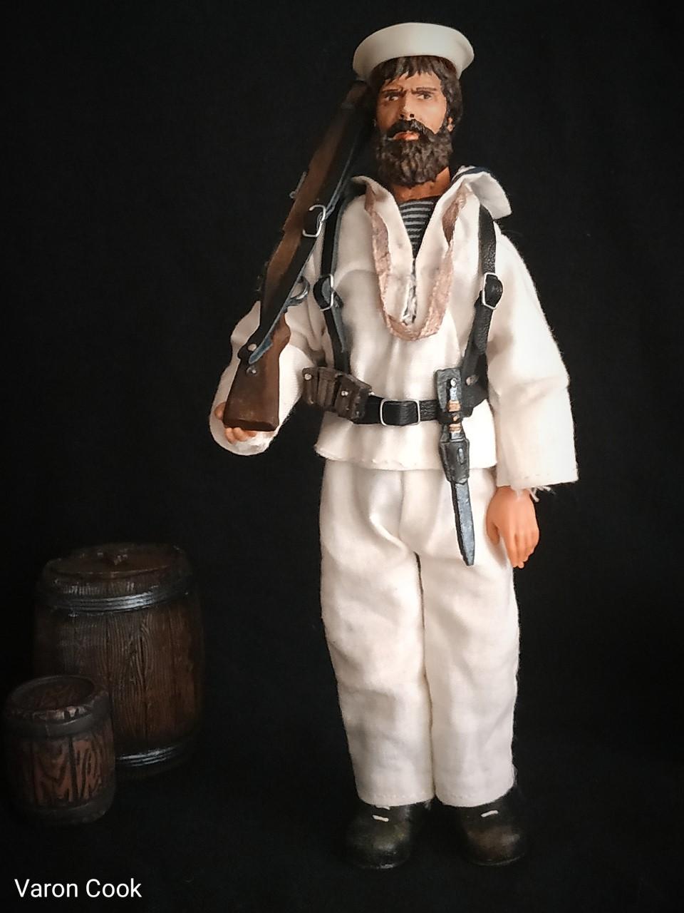 marinero_armado_1