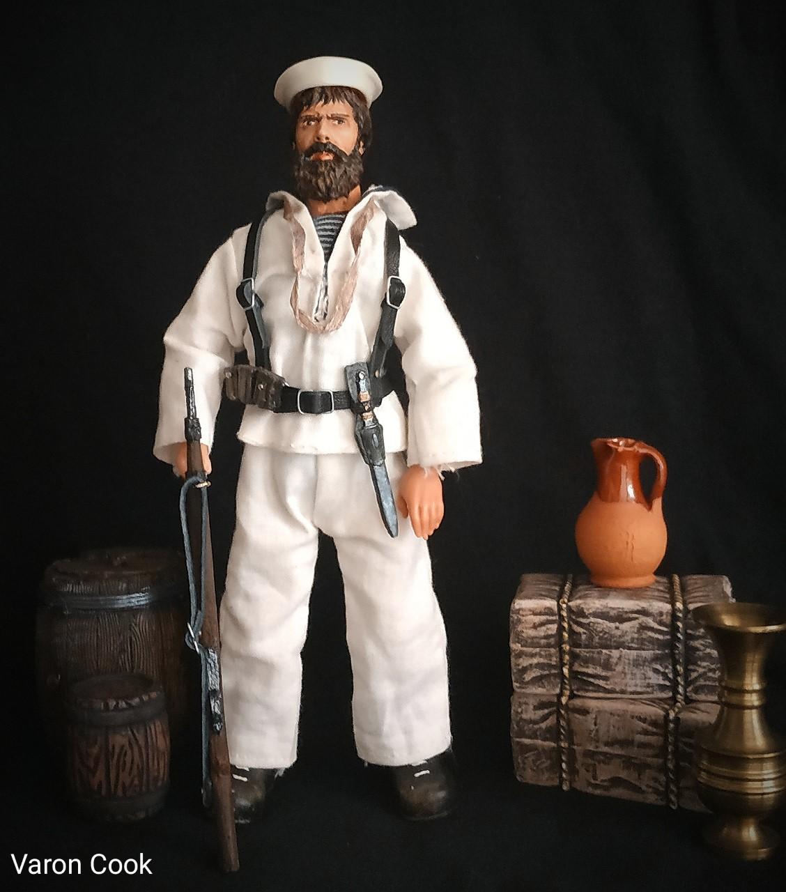 marinero_armado_3