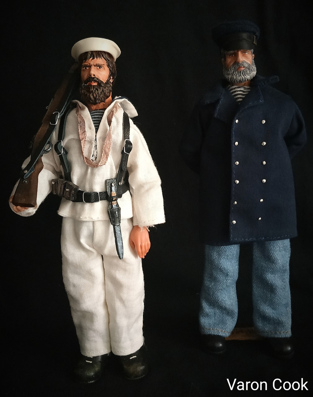marinero_armado_6