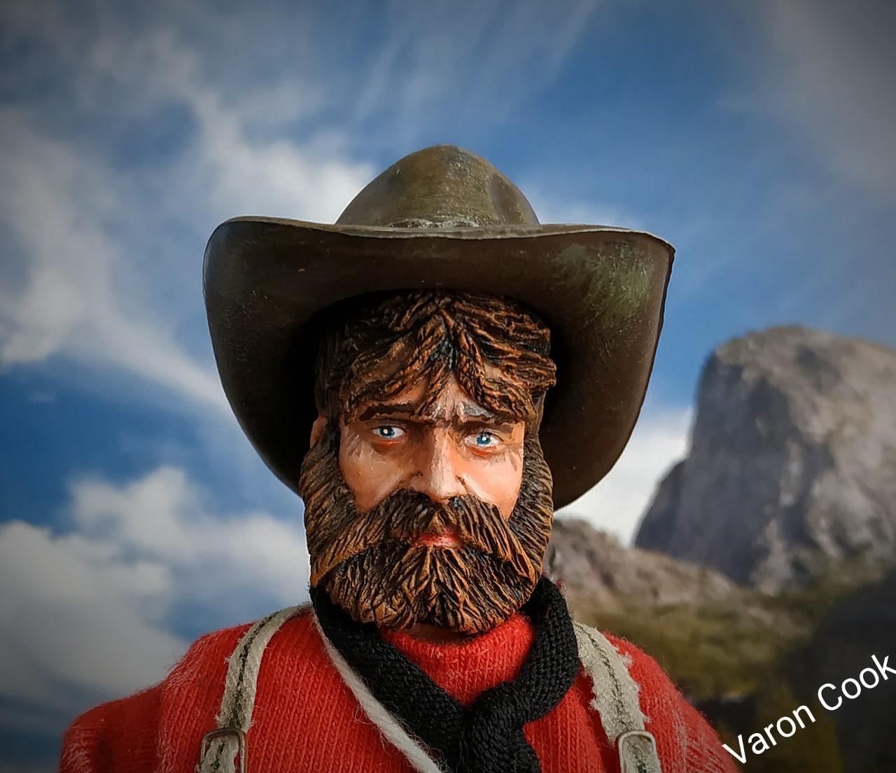 mountain_men_8_cara_ex