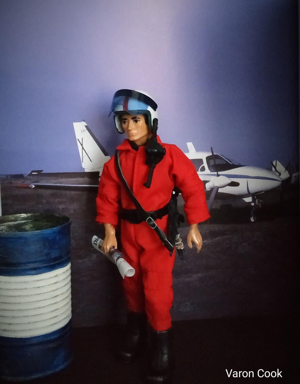 piloto_rojo