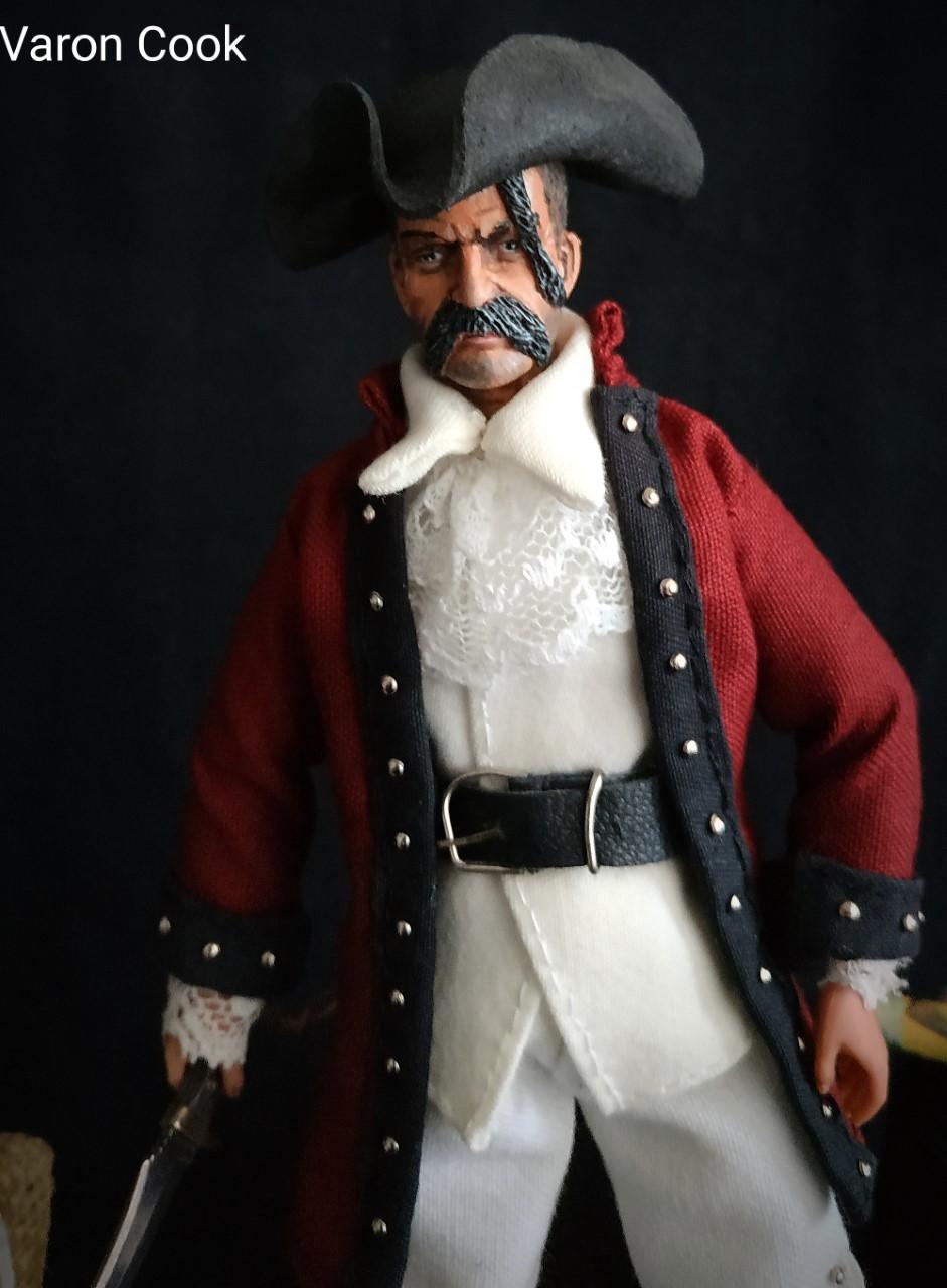pirata_pata_palo_2_bbbb