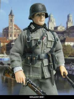 soldado_aleman_wwii
