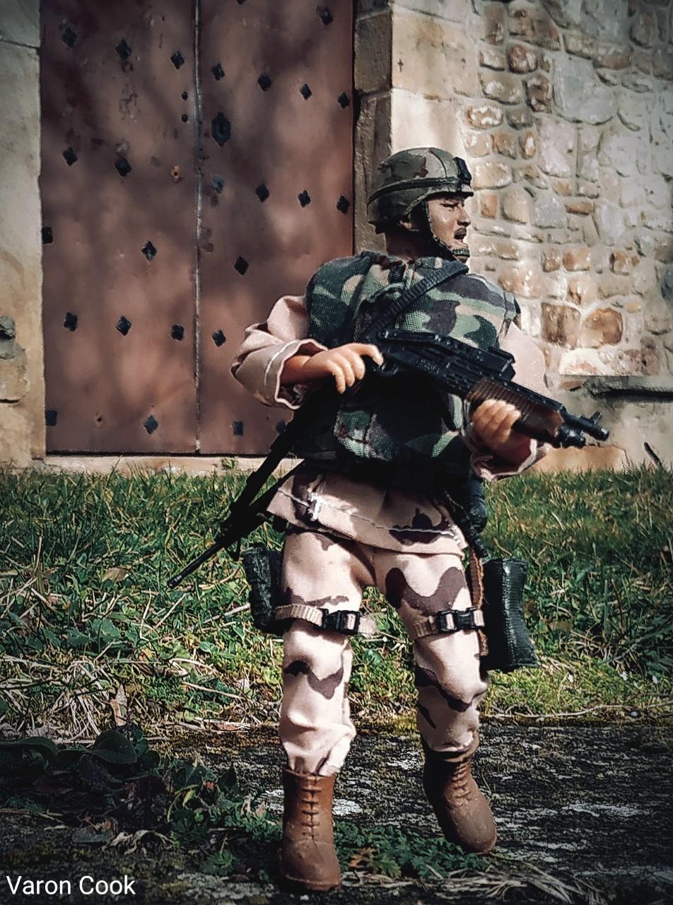 soldado_eeuu_al_ataque_4_ex