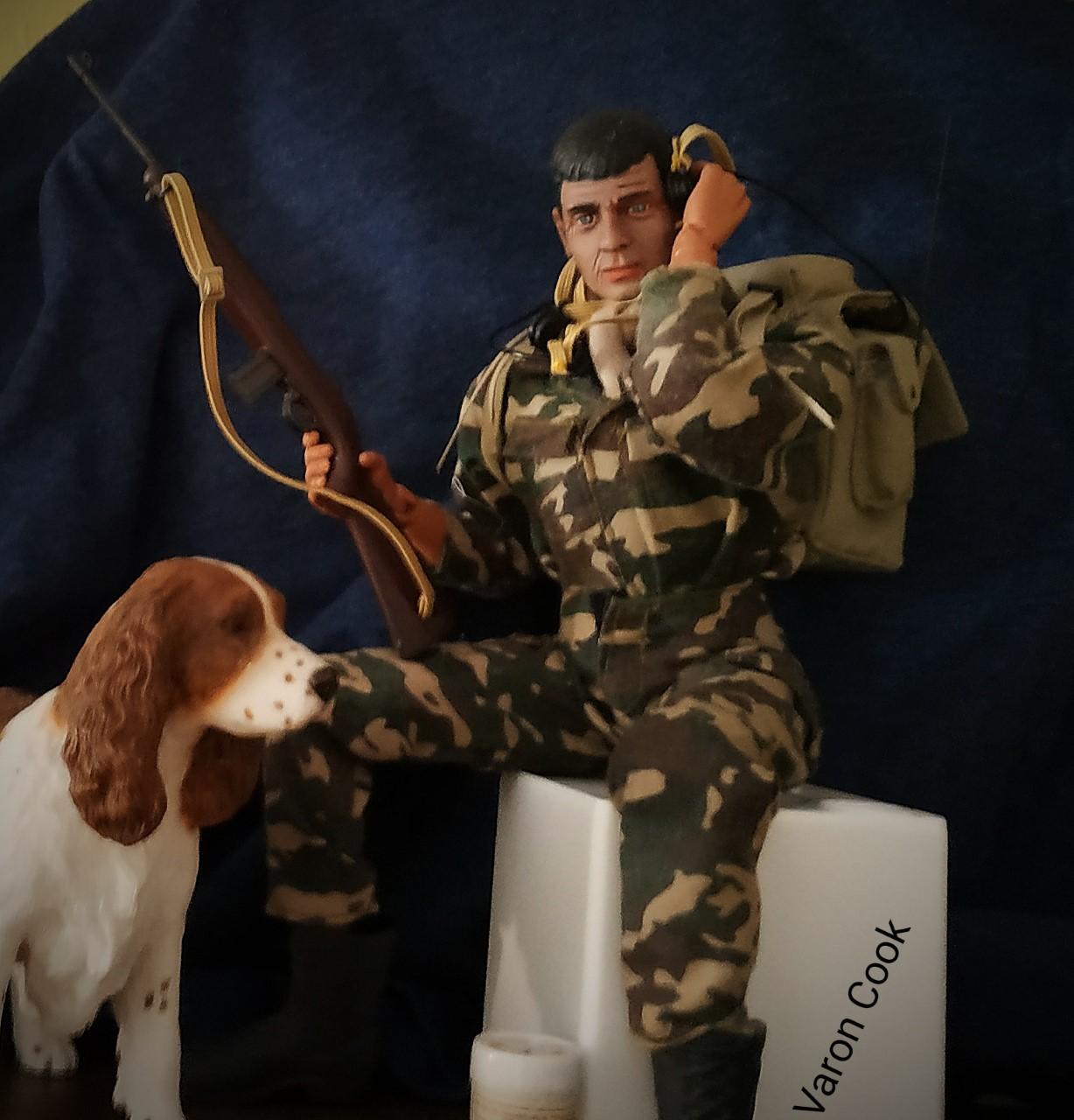 soldado_radio_1_6
