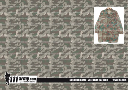 splinter_camo_low