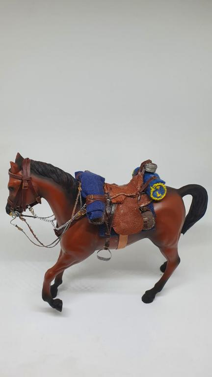 1_caballo