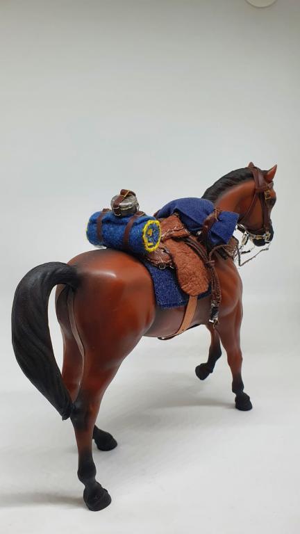 3_caballo