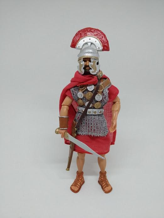 centurion_1