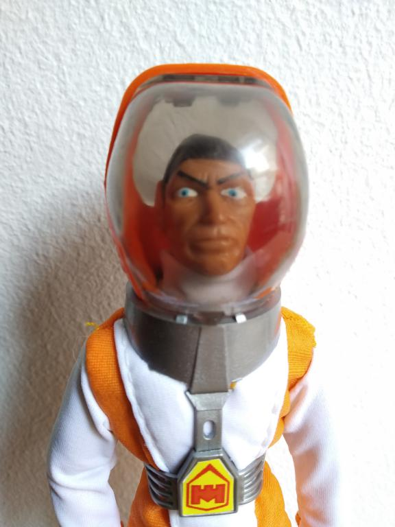 comandante_astronave