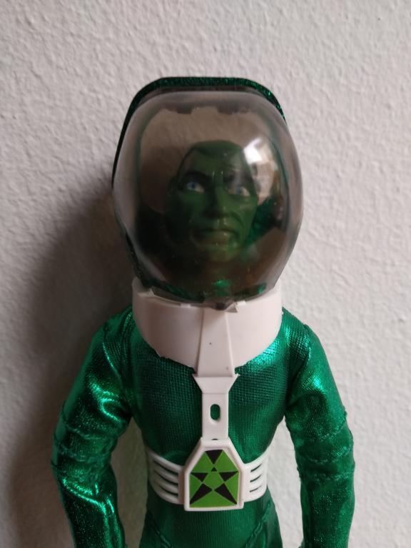 hombre_verde