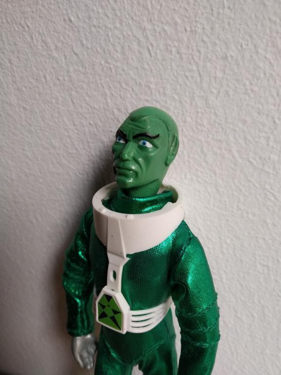 hombre_verde_sc