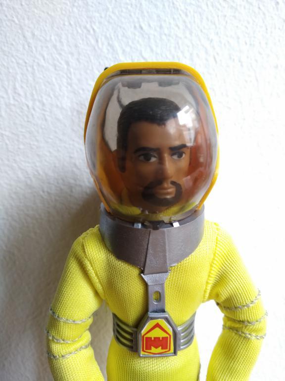 piloto_astronave