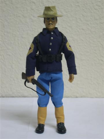sargento_1