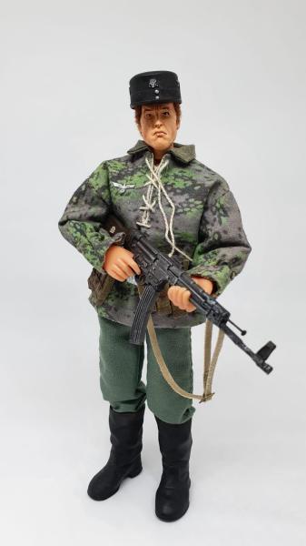 ss_soldado