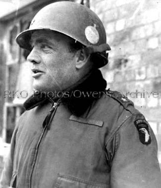 2_141327_brigadier_general_anthony_c_mcauliffe_the_division_artillery_commander_101st_division