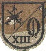 img173