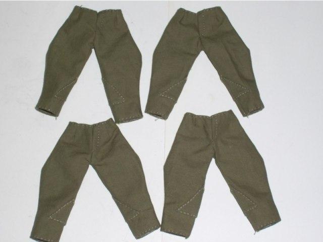 pantalones_1272664835_512006