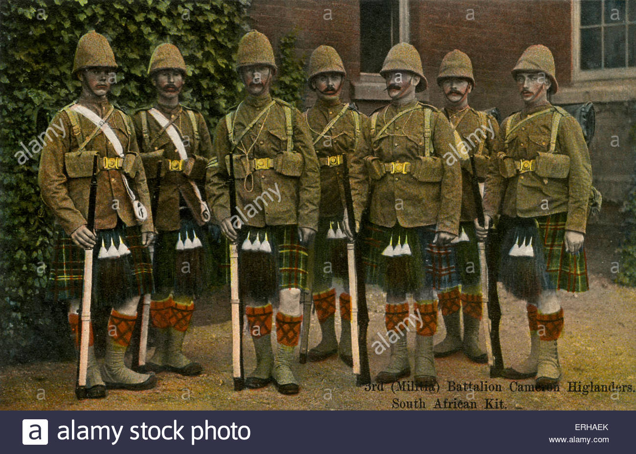3rd_batallion_highlanders_in_south_african_kit_raised_from_a_militia_erhaek