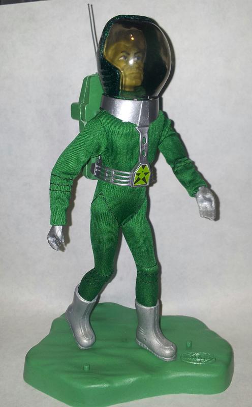 hombre_verde_r