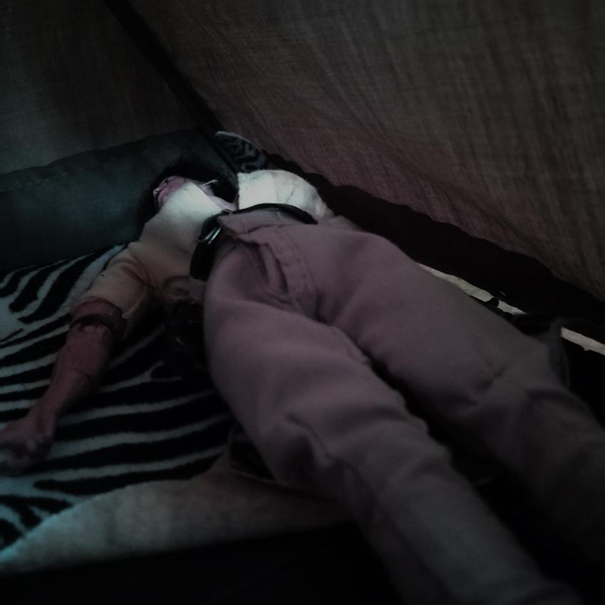 2_durmiendo