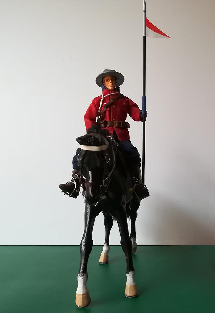 frente_a_caballo_6