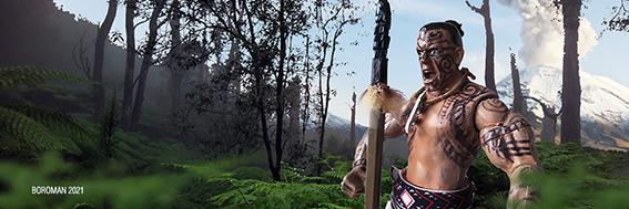maori_2_1614884836_937391