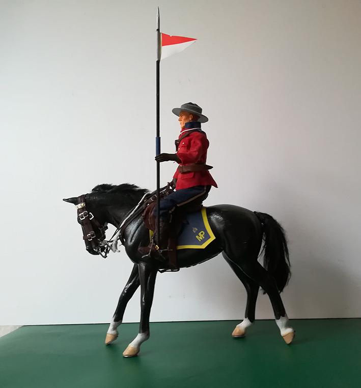 perfil_a_caballo_5