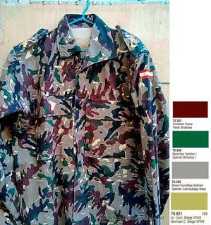 uniforme_402